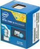 Процессор INTEL Core i3 4160, LGA 1150 BOX вид 1