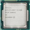 Процессор INTEL Core i3 4160, LGA 1150 BOX вид 2