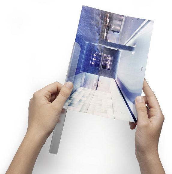 Скрепкошина для сшивания документов Durable 2910-19 30листов A5 прозрачный (упак.:100шт)