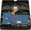 "Жесткий диск TOSHIBA P300 HDWD110EZSTA,  1Тб,  HDD,  SATA III,  3.5"",  RTL вид 3"