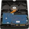 "Жесткий диск TOSHIBA P300 HDWD105EZSTA,  500Гб,  HDD,  SATA III,  3.5"",  RTL вид 3"