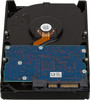 "Жесткий диск TOSHIBA P300 HDWD130EZSTA,  3Тб,  HDD,  SATA III,  3.5"" вид 3"