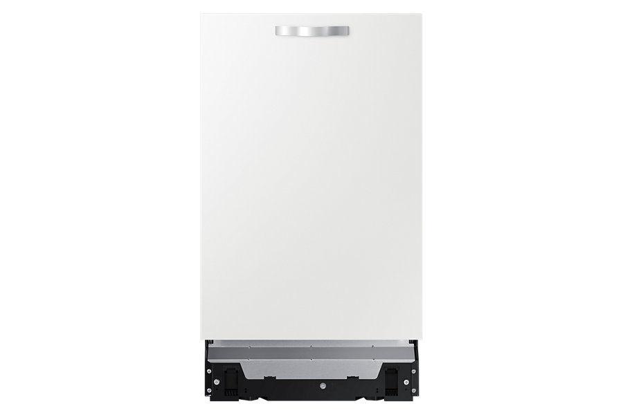 Посудомоечная машина узкая SAMSUNG DW50K4030BB
