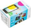 Смартфон ALCATEL Pixi 4 4034D,  черный вид 13