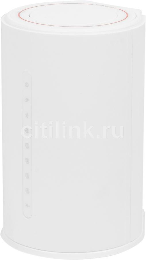 Беспроводной маршрутизатор D-LINK DIR-620A