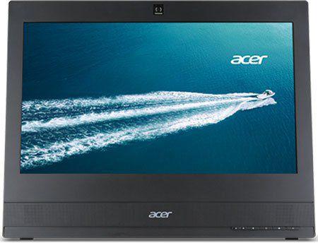 Моноблок Acer Veriton Z4710G 21.5
