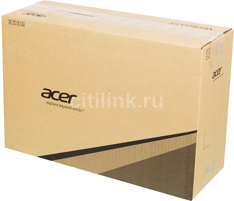 Телевизор Akai LEA-24A64M LED 23.6