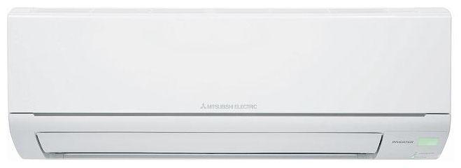 Сплит-система MITSUBISHI ELECTRIC MSZ-HJ60VA-ER/MUZ-HJ60 VA-ER (комплект из 2-х коробок)