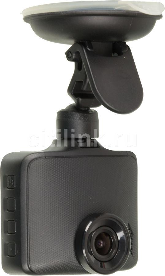 Видеорегистратор MIO MiVue C325 черный [5415n5300012]