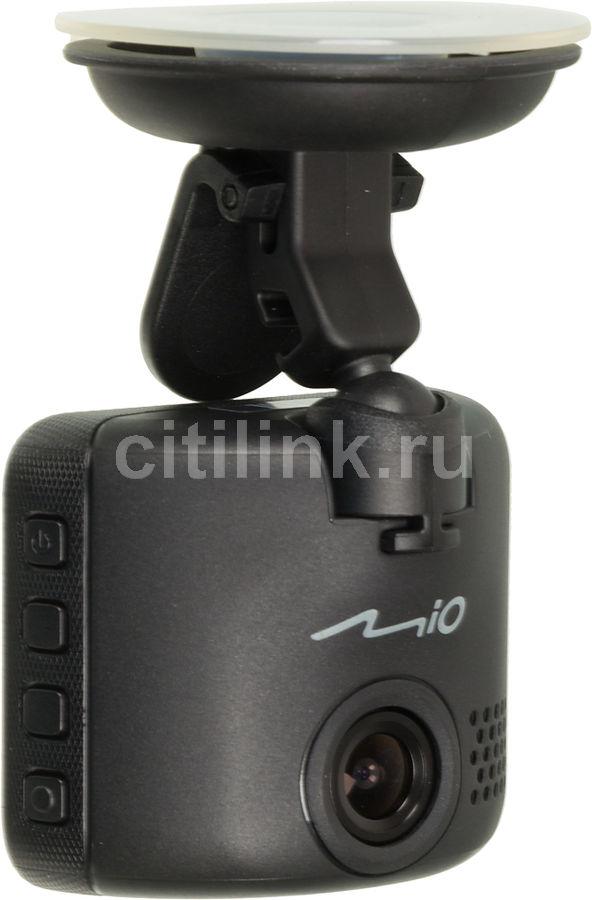 Видеорегистраторы лабинск купить видеорегистратор мио 538