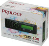 Автомагнитола PROLOGY CMX-100,  USB,  SD/MMC вид 7
