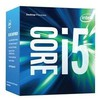 Процессор INTEL Core i5 6600, LGA 1151 ** BOX [bx80662i56600 s r2l5] вид 1