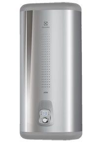 Водонагреватель ELECTROLUX Royal Silver EWH-100,  накопительный,  2кВт [ewh-100 royal silver]