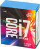 Процессор INTEL Core i7 6900K, LGA 2011-v3 ** BOX [bx80671i76900k s r2pb] вид 1