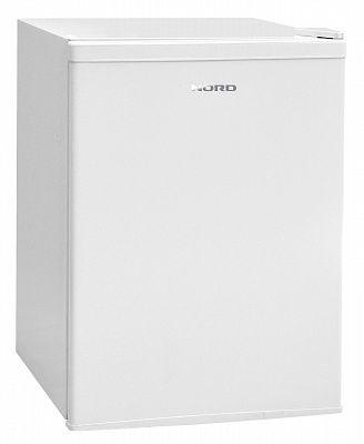 Холодильник NORD DR 71,  однокамерный,  белый