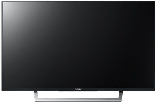 LED телевизор SONY BRAVIA KDL43WD756BR2