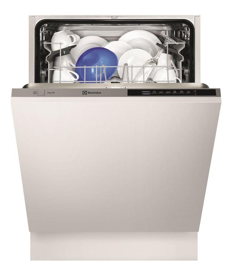 Посудомоечная машина ELECTROLUX ESL9531LO,  белый