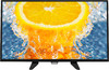 LED телевизор PHILIPS 32PHT4201/60 «R», черный