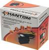 Автомобильный компрессор PHANTOM РН2034 [188904] вид 8