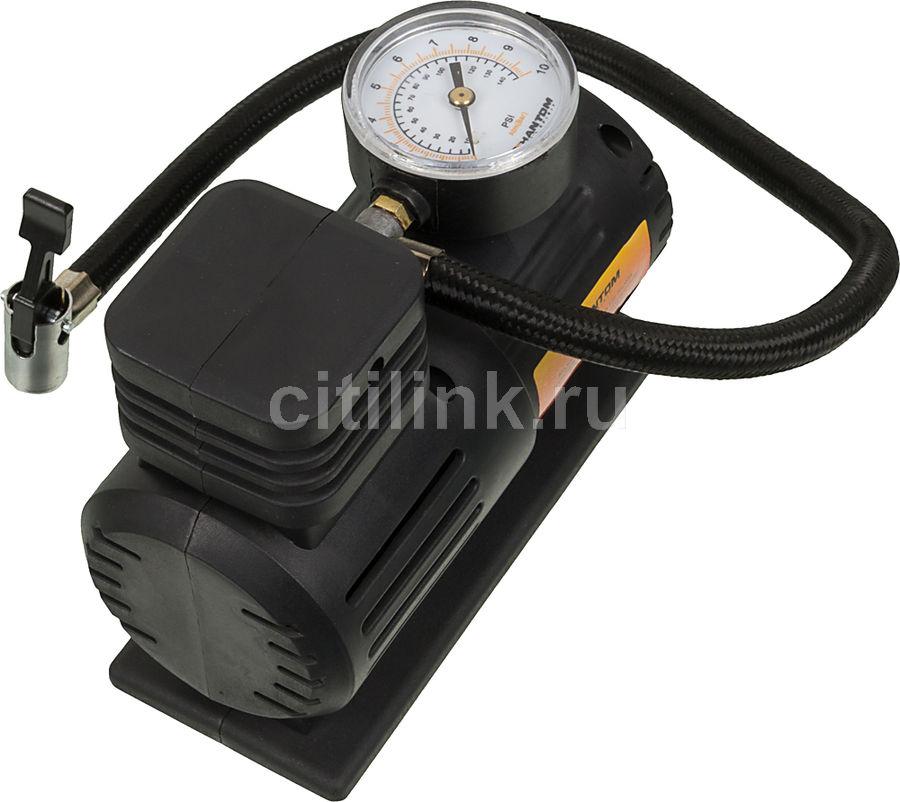 Автомобильный компрессор PHANTOM РН2034 [188904]