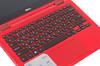 Ноутбук-трансформер DELL Inspiron 3168, 11.6