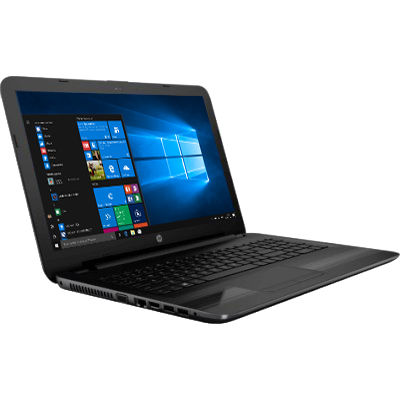 Ноутбук HP 250 G5, 15.6, Intel Celeron N3060 1.6ГГц, 4Гб, 500Гб, Intel HD Graphics 400, DVD-RW, Free DOS, черный [w4m67ea]Ноутбуки<br>экран: 15.6;  разрешение экрана: 1366х768; тип матрицы: SVA; процессор: Intel Celeron N3060; частота: 1.6 ГГц (2.48 ГГц, в режиме Turbo); память: 4096 Мб, DDR3L, 1600 МГц; HDD: 500 Гб, 5400 об/мин; Intel HD Graphics 400; DVD-RW; WiFi;  Bluetooth; HDMI; WEB-камера; Free DOS<br>