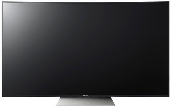 LED телевизор SONY BRAVIA KD65SD8505BR2  65