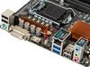 Материнская плата ASROCK H110M-ITX LGA 1151, mini-ITX, Ret вид 4