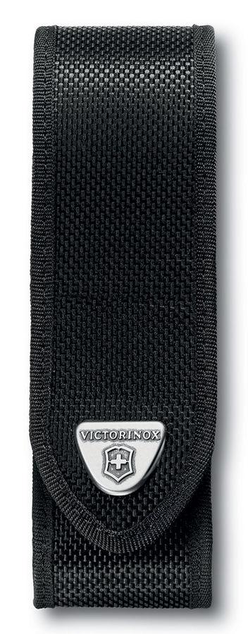 Чехол Victorinox Ranger Grip (4.0505.N) нейлон петля черный без упаковки