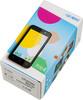 Смартфон ALCATEL Pixi 4 4034D,  розовый вид 10