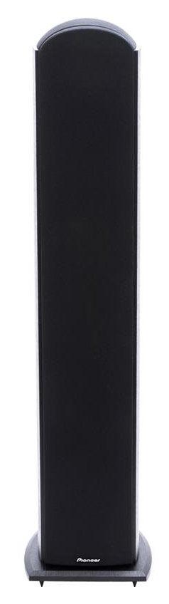 Тыловая колонка Pioneer S-FS73A