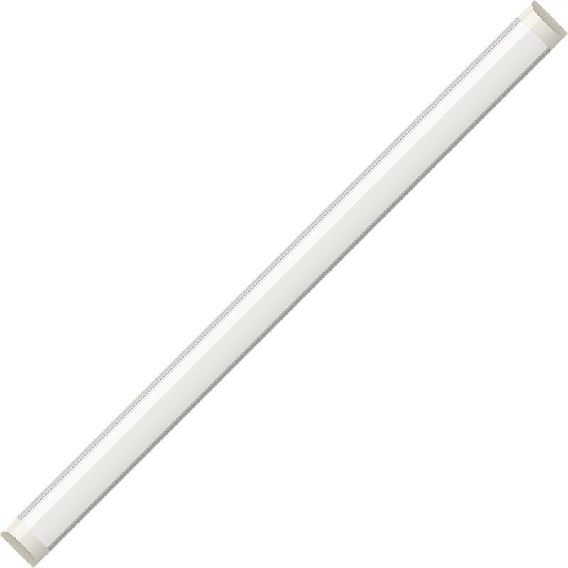 Лампа X-FLASH XF-LPO-1200-36W-6500K-220V, 36Вт, 3200lm, 50000ч,  6500К, 1 шт. [47383]