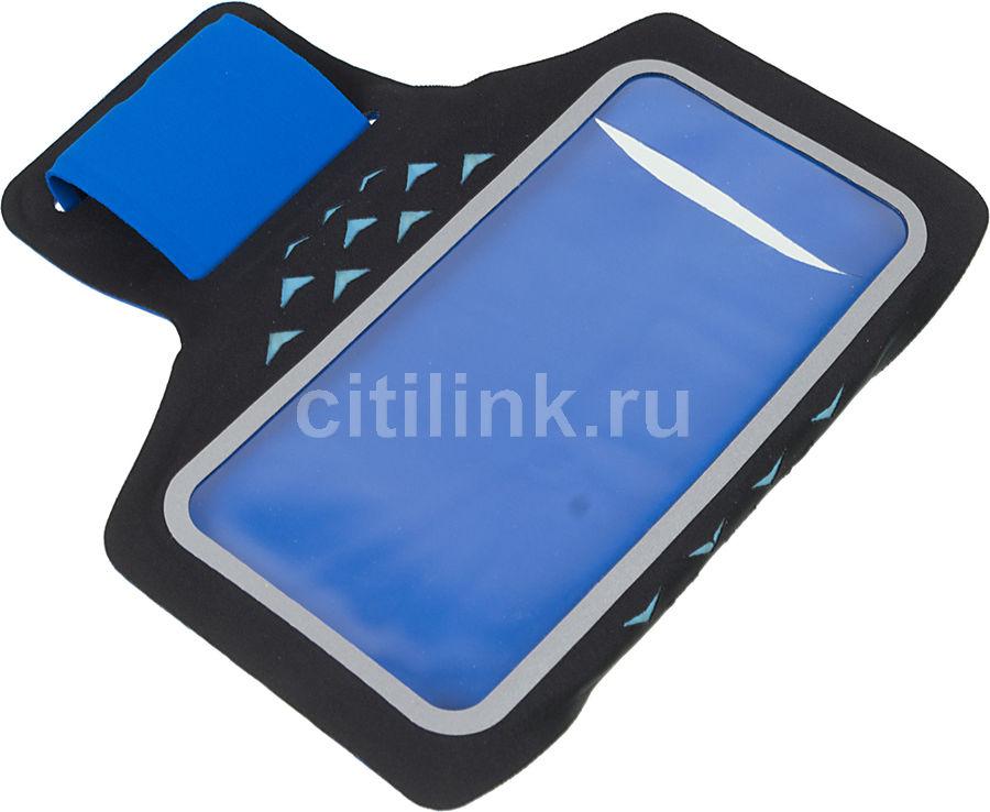 Чехол HAMA универсальный для планшетов с экраном 10