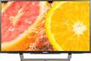 LED телевизор SONY KDL32WD756BR2 FULL HD (1080p)
