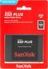 "SSD накопитель SANDISK SSD PLUS SDSSDA-240G-G26 240Гб, 2.5"", SATA III вид 1"