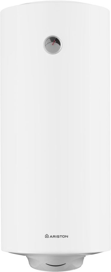 Водонагреватель ARISTON ABS PRO R 120 V,  накопительный,  1.8кВт [3700243]