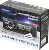 Автомагнитола ROLSEN RCR-118G,  USB,  SD/MMC вид 5