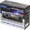 Автомагнитола ROLSEN RCR-126G,  USB,  SD/MMC вид 5