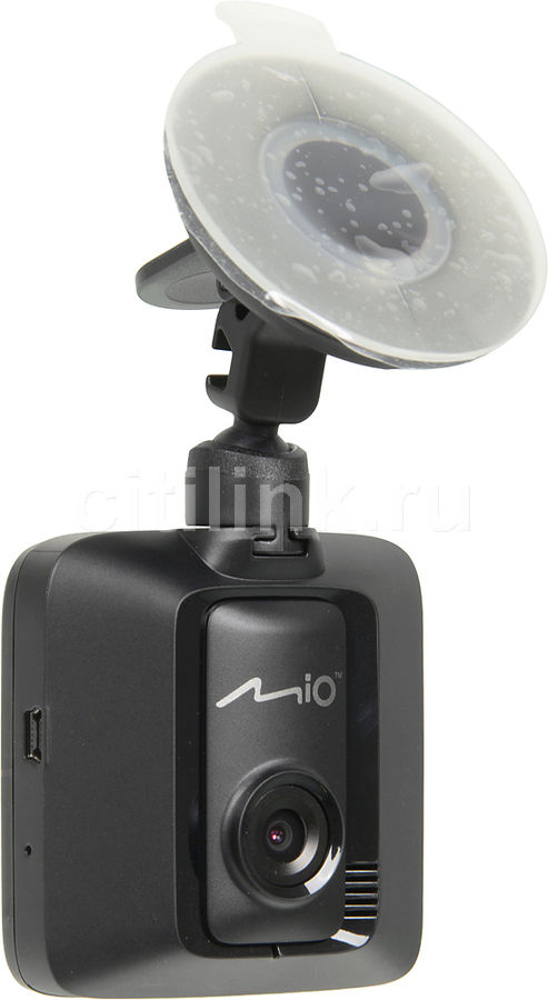Видеорегистратор MIO MiVue C315