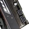 Видеокарта PALIT nVidia  GeForce GTX 1080 ,  PA-GTX1080 Jetstream 8G,  8Гб, GDDR5X, Ret [neb1080015p2-1040j] вид 6