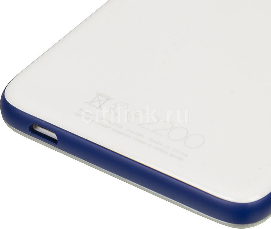 Купить Смартфон HTC Desire 628 Dual sim белый по выгодной цене в ... 8af324f916de2