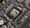 Материнская плата ASUS H81M-D R2.0, LGA 1150, Intel H81, mATX, Ret вид 6