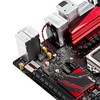 Материнская плата ASUS B150I PRO GAMING/AURA LGA 1151, mini-ITX, Ret вид 6