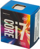 Процессор INTEL Core i7 6700, LGA 1151 ** BOX [bx80662i76700 s r2l2] вид 1