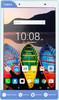 Планшет LENOVO Tab 3TB3-850M, 2GB, 16GB, 4G белый