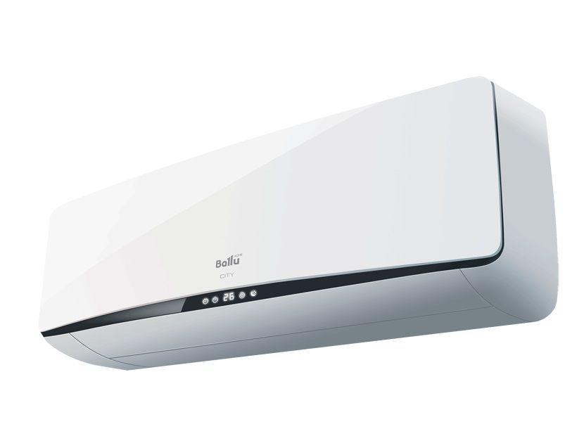 Сплит-система BALLU BSE-12HN1 (комплект из 2-х коробок)