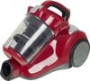 Пылесос ELECTROLUX Z7870, красный