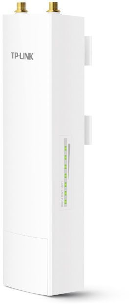 Точка доступа TP-LINK WBS510