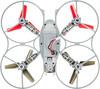 Квадрокоптер SYMA X4, без камеры, черный вид 2