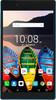 Планшет LENOVO Tab 3TB3-730X, 1GB, 16GB, 4G белый